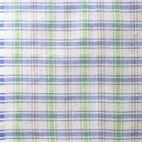 Ткань полотенечная п/лён ш.50 (микс, м)