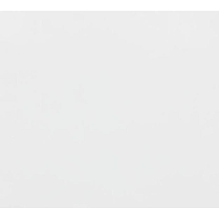 Клеенка подкладная с ПВХ 25м.п белая (Белая, рул)