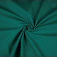 Ткань сорочечная Т/С ш 150 (Зеленый АКЦИЯ, м)