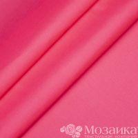 Ткань сорочечная Т/С ш 150 (46 коралл АКЦИЯ, м)