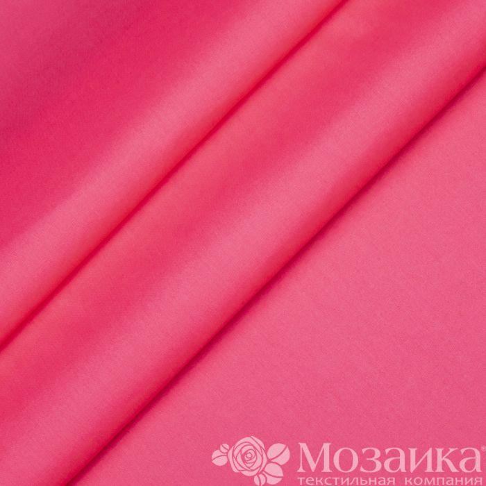 Ткань сорочечная Т/С ш 150 (46 коралл, м)