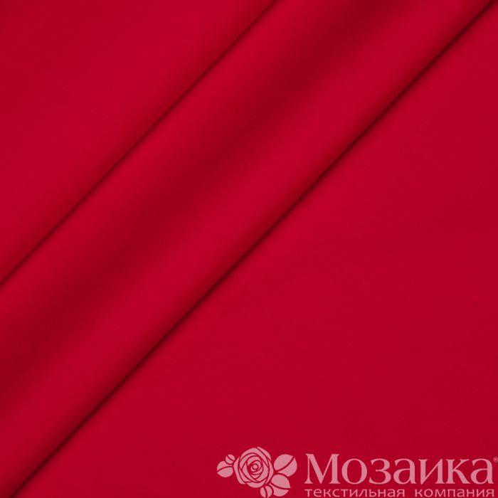 Ткань сорочечная Т/С ш 150 (Красный, м)