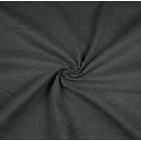 Фланель г/к (темные цвета) ш 75 (оливковая, м)