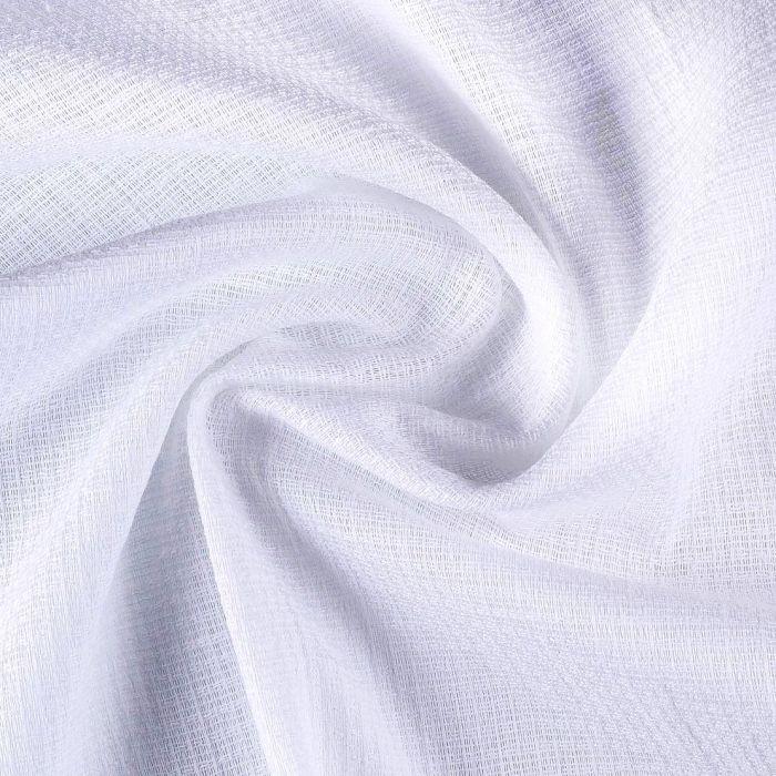 Ткань вафельная отбеленная производство Иваново