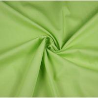 Ткань сорочечная Т/С SATORI ш 150 (Яблоко, м)