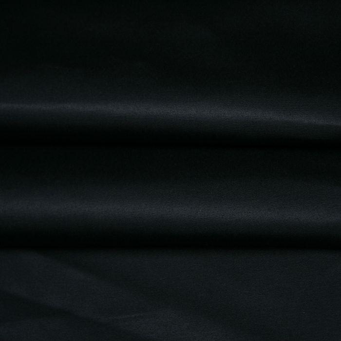 Ткань для спецодежды ВО пл 220 ш 150 (1 черный, м)