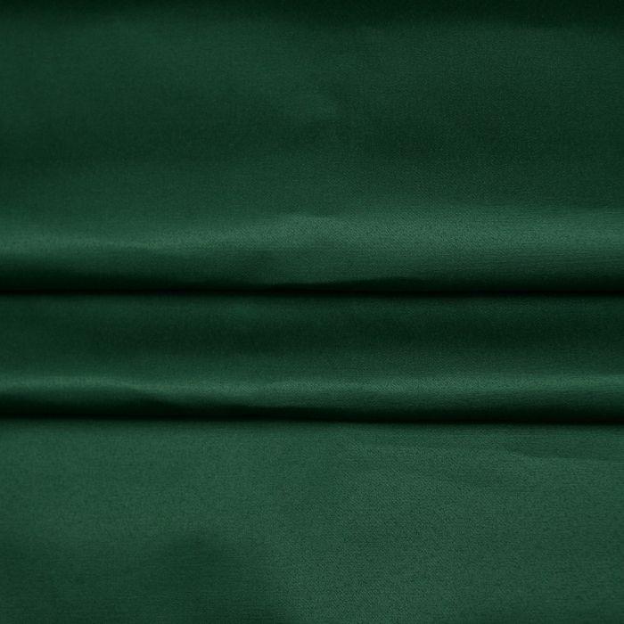 Ткань для спецодежды ВО пл 220 ш 150 (5 темно зеленый, м)