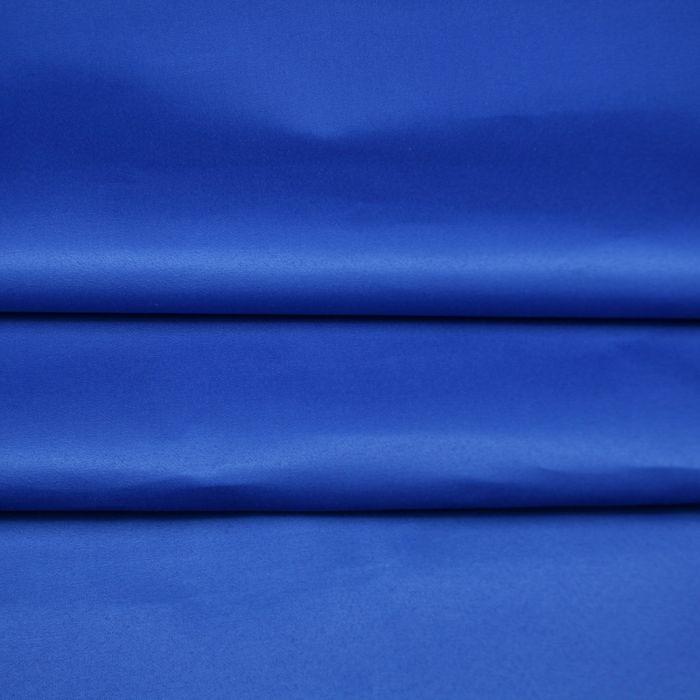 Ткань для спецодежды ВО пл 220 ш 150 (3 василек, м)