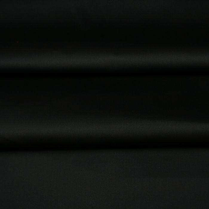 Ткань для спецодежды ВО пл 220 ш 150 (263-02 хаки, м)