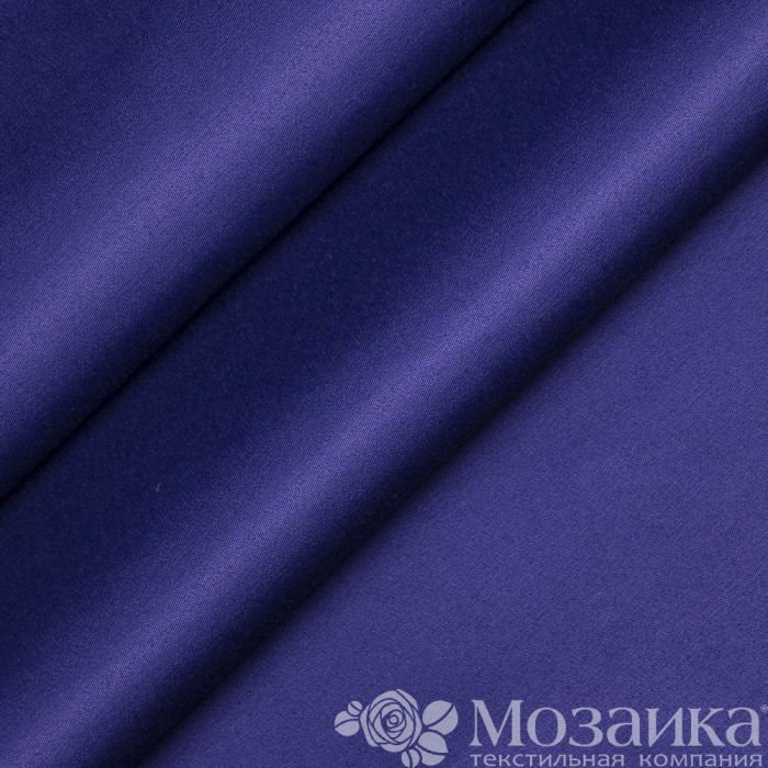 Ткань для спецодежды пл 190 ш 150 (2 темно синий, м)