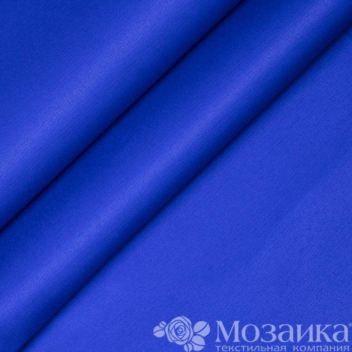 Ткань для спецодежды пл 190 ш 150 (3 василек, м)