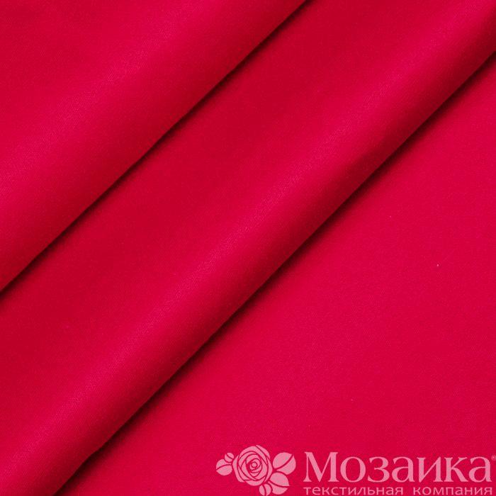 Ткань для спецодежды пл 190 ш 150 (6 красный, м)
