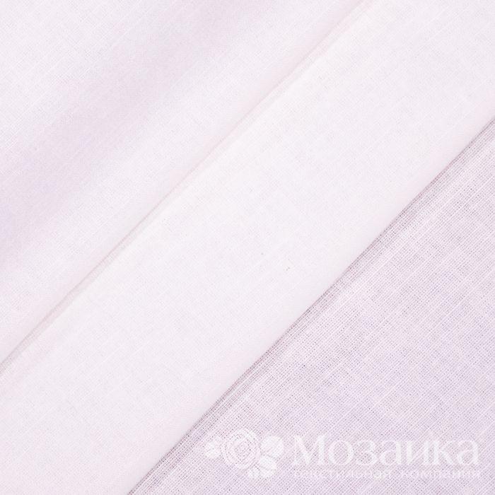 Ткань бельевая п/л отб ш 150 пл 150 Кострома (175014, м)