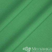 Габардин  ш 150 (243 сияющий зеленый, м)
