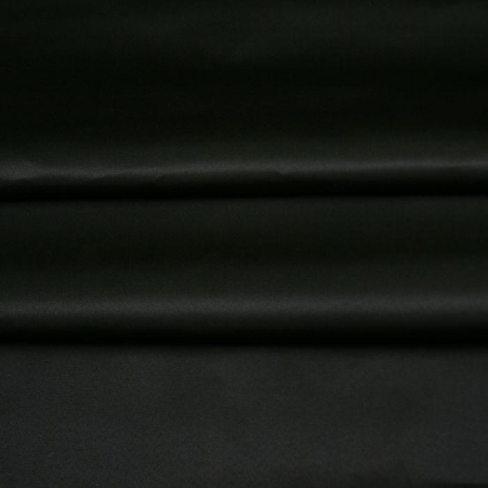 Ткань для спецодежды-220 (263-02 хаки, м)