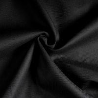 Диагональ арт 3515 (Черная, м)