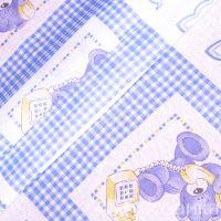 Ситец платочный (носов) ш 80 (Детский носовой, м)