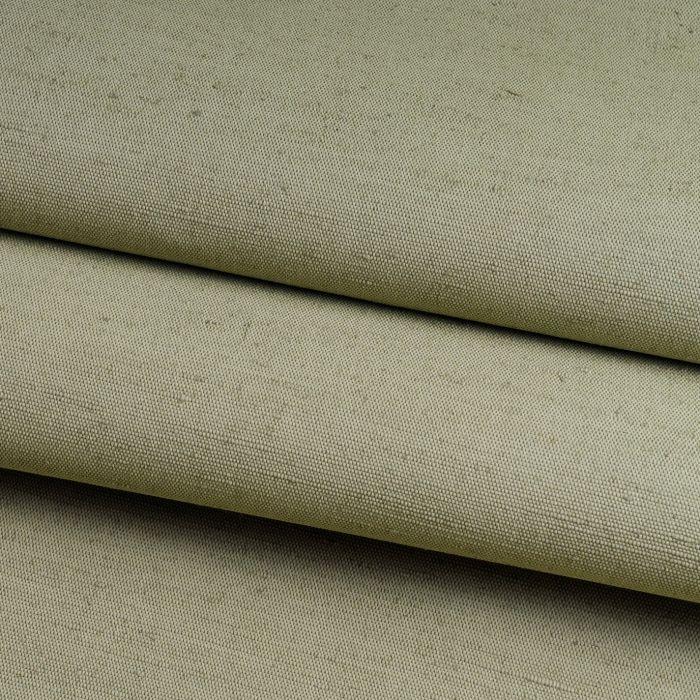 Брезент арт 11255 ВО Кохма (Без кромки, м)