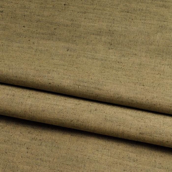 Брезент арт 11293 ОП Кохма (Без кромки, м)