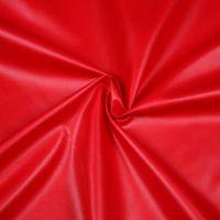 Оксфорд 600D ш 150 (красный, м)