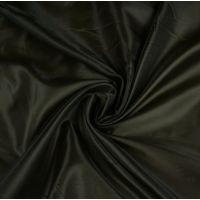 Ткань подкладочная 190Т ш 150 (18 0615TPX хаки, м)