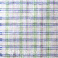 Ткань полотенечная п/лён ш.50 (Микс дизайнов, м)