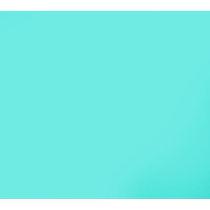 Клеенка подкладная с ПВХ 25м.п зеленая (Зелёная, рул)