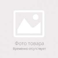 Фланель дет грунт ш 90 (7848/1 Щенок с мячом, м)